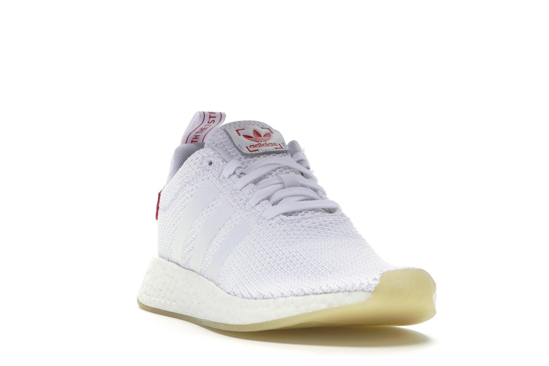 nmd r2 chinese new year