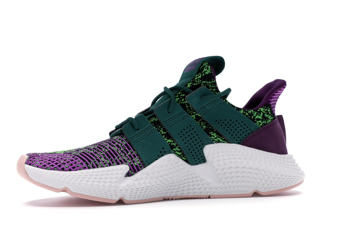 adidas Prophere Dragon Ball Z Cell - D97053