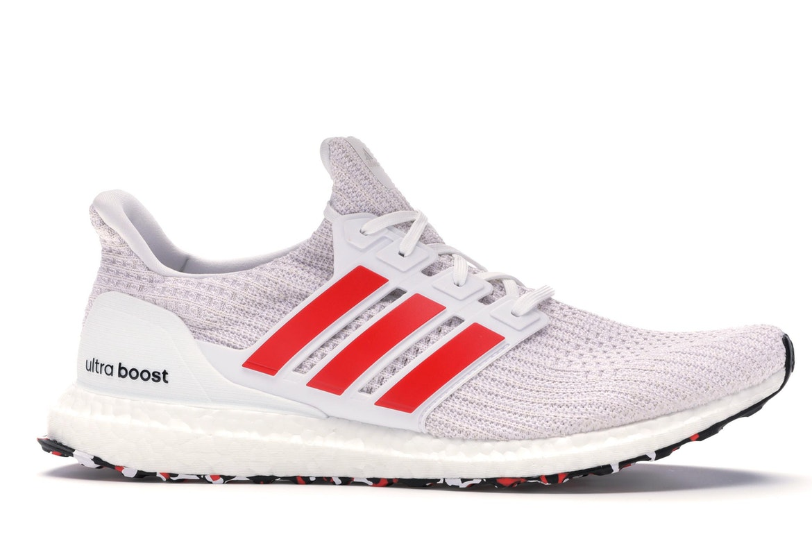 off white ultra boost 4.0