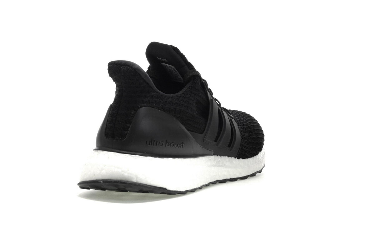 ultra boost 4.0 size