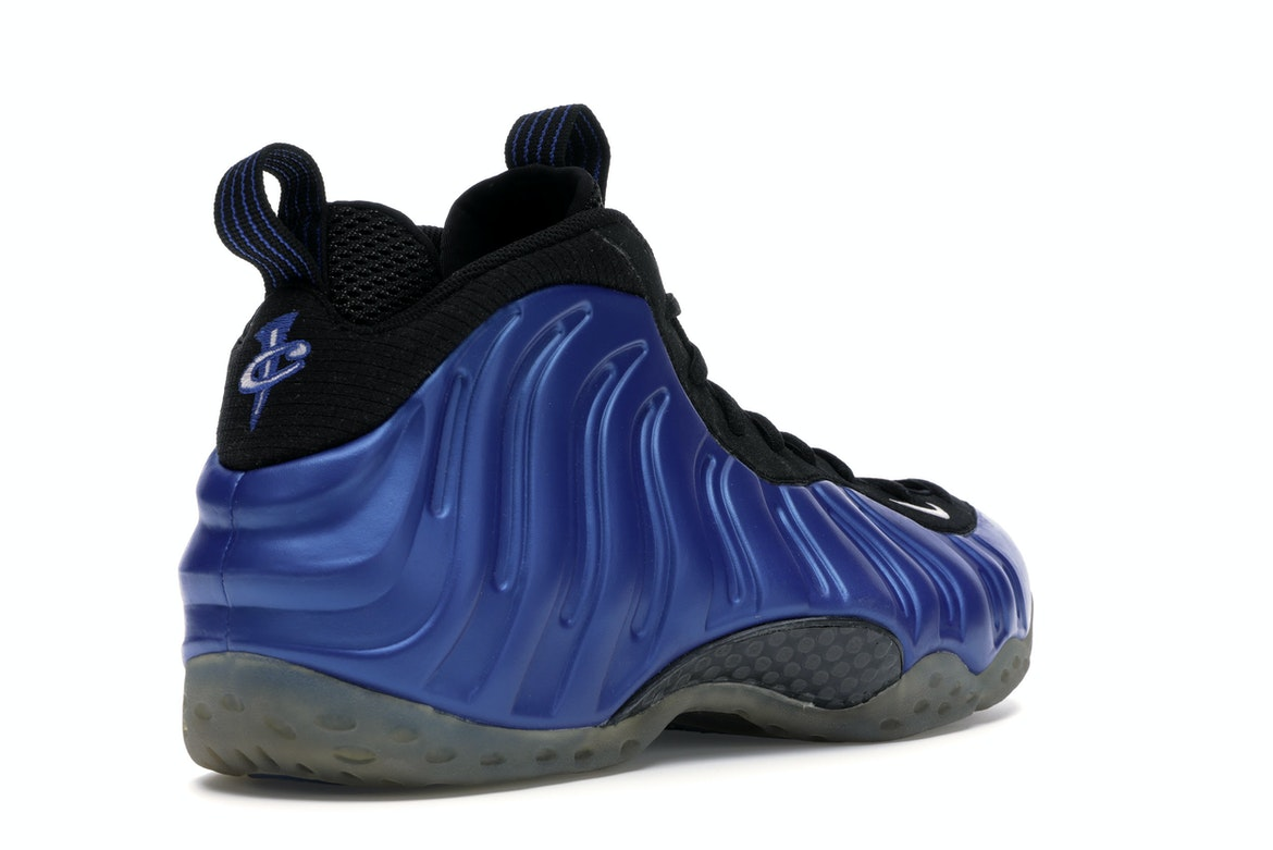 Where To Buy Nike Air Foamposite One Pro Gorge Green ...