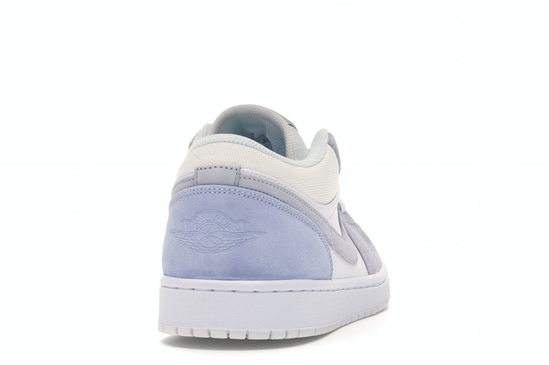 Jordan 1 Low Paris Cv3043 100