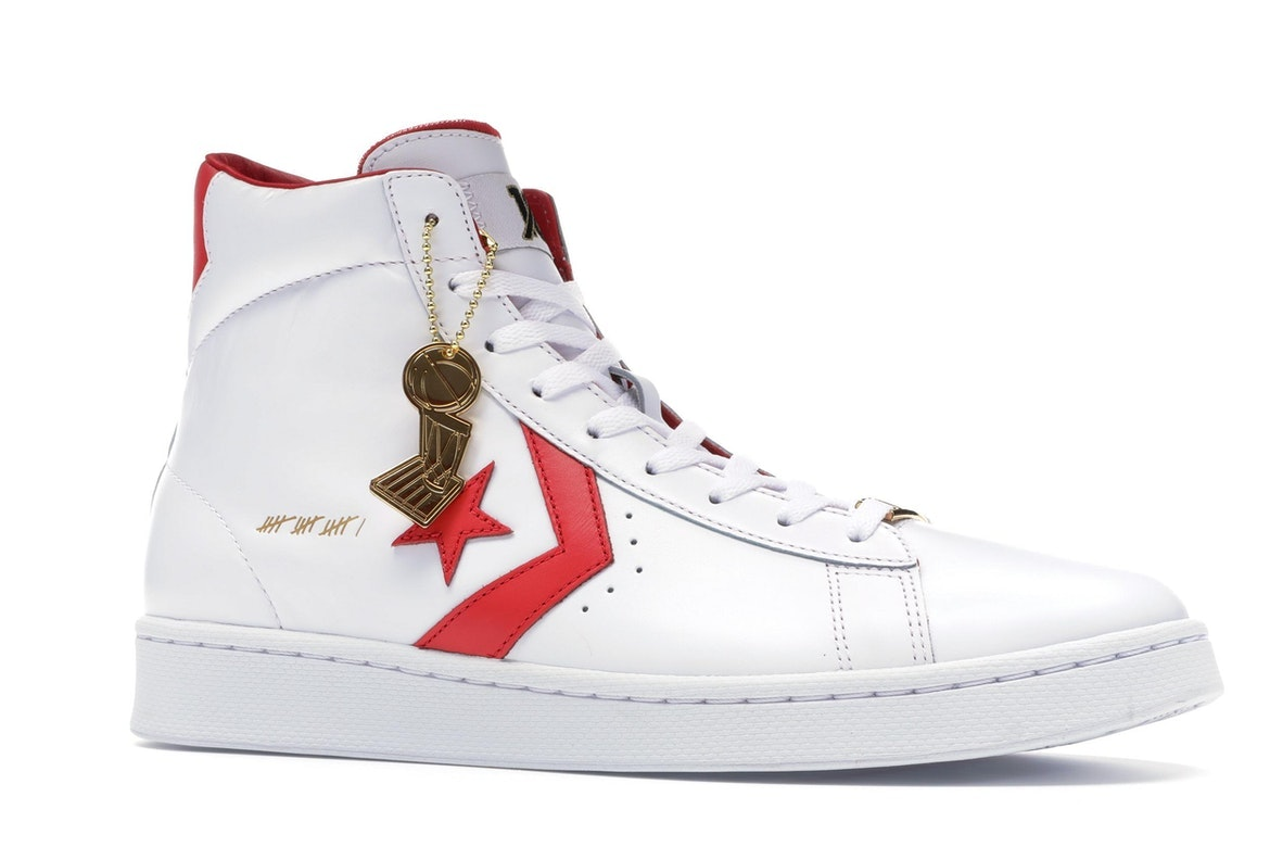 Converse Pro Leather Think 16 (The
