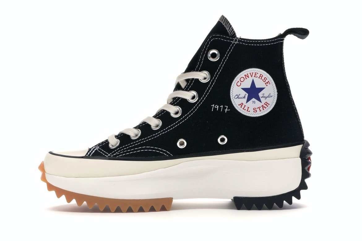 converse all star hike