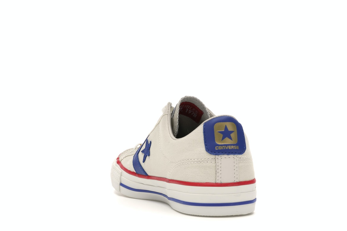Converse Star Player Ox Think 16