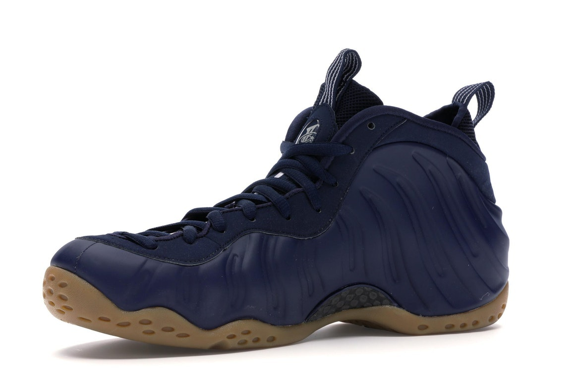 Dám ské boty Nike Air Foamposite One Dark Stucco ? Datum ...