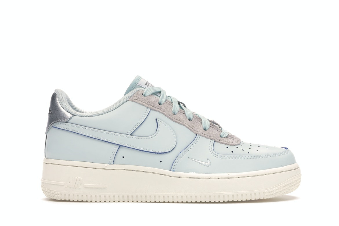 Nike Air Force 1 Low Devin Booker (GS