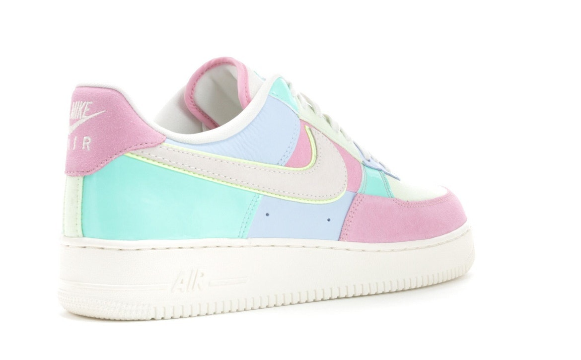 Nike Air Force 1 Low Easter (2018