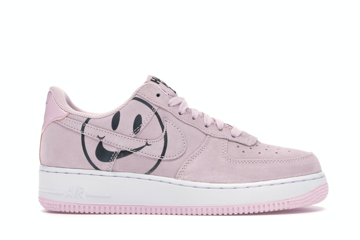 Nike Air Force 1 Low Have A Nike Day