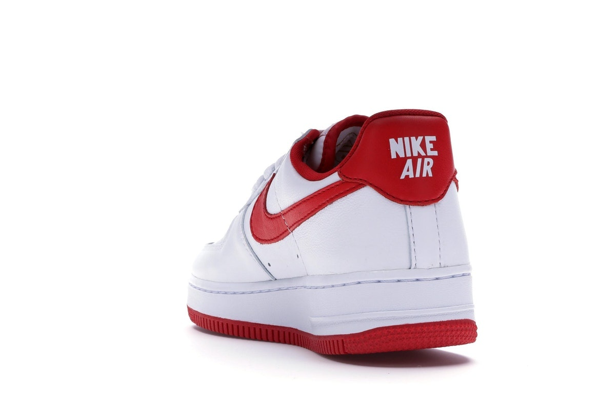 Nike Air Force 1 Low Think 16 (Fo Fi Fo