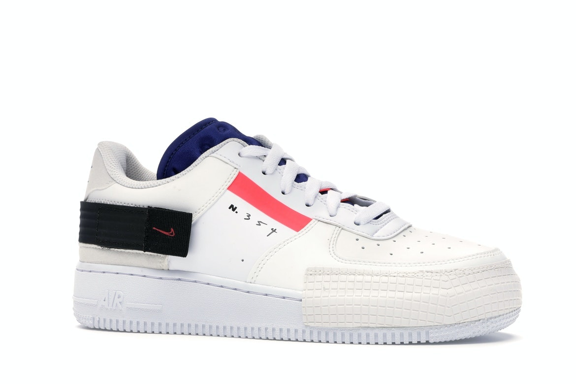 nike air force 1 donna gs
