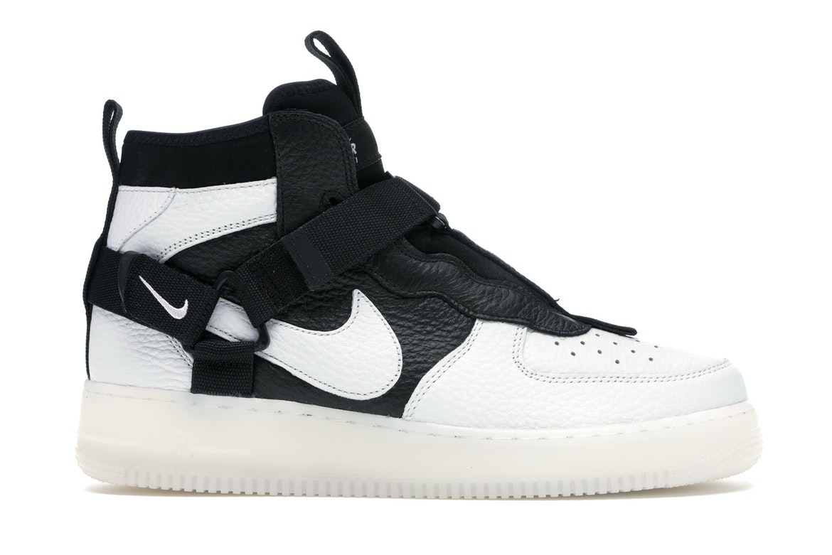 air force 1 utility dinna