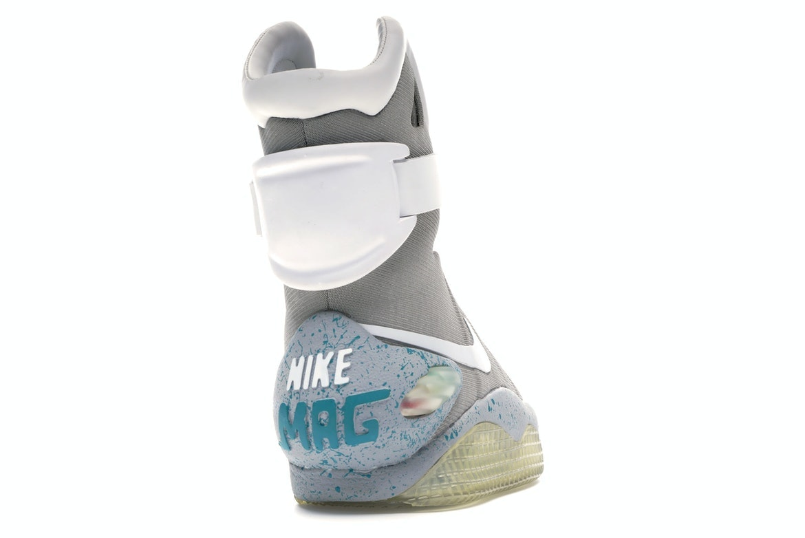 air mag for sale