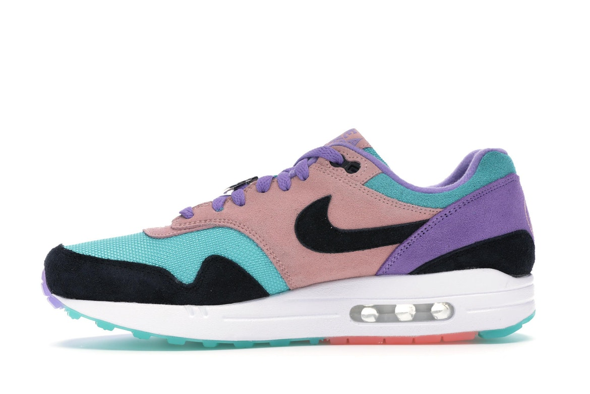 air max 1 have a nike day