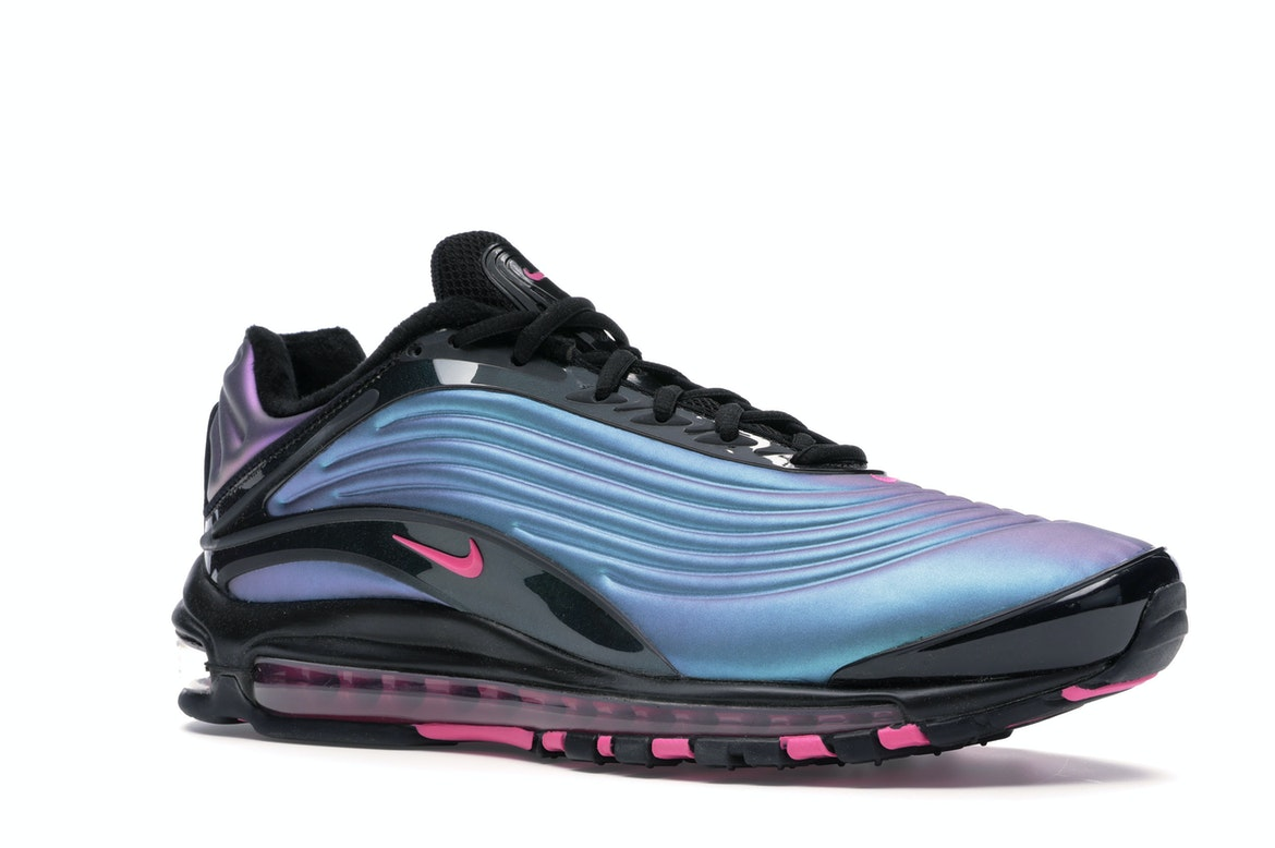 air max deluxe throwback future