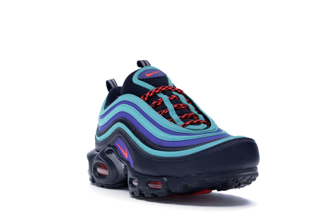 air max plus 97 discover your air