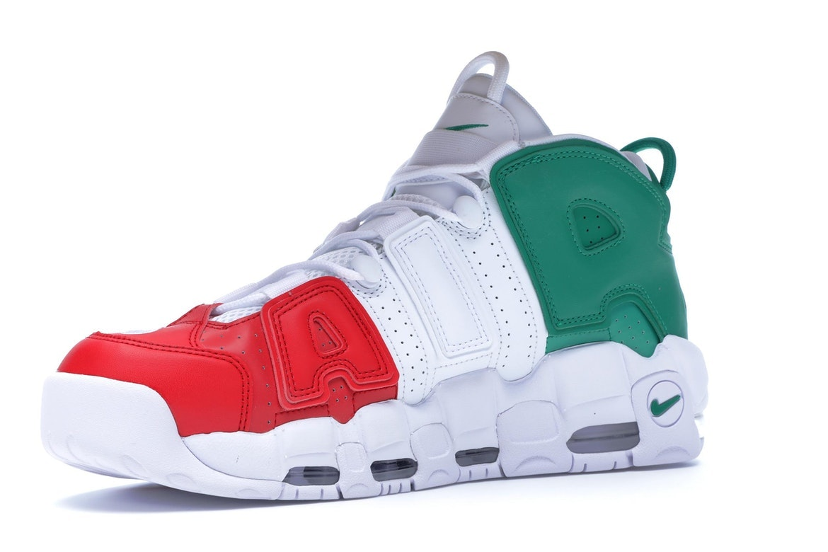 nike air more uptempo italy