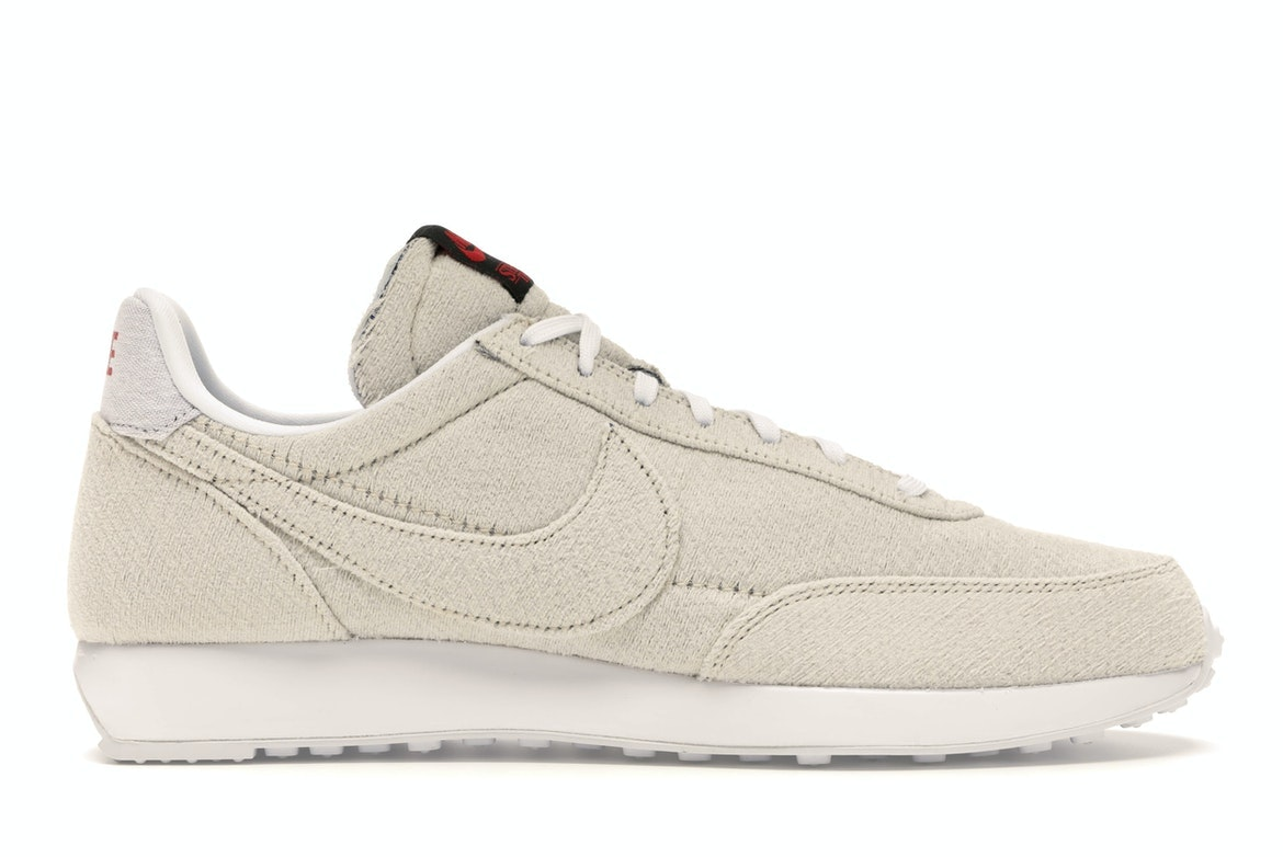 nike air tailwind 79 stranger things white