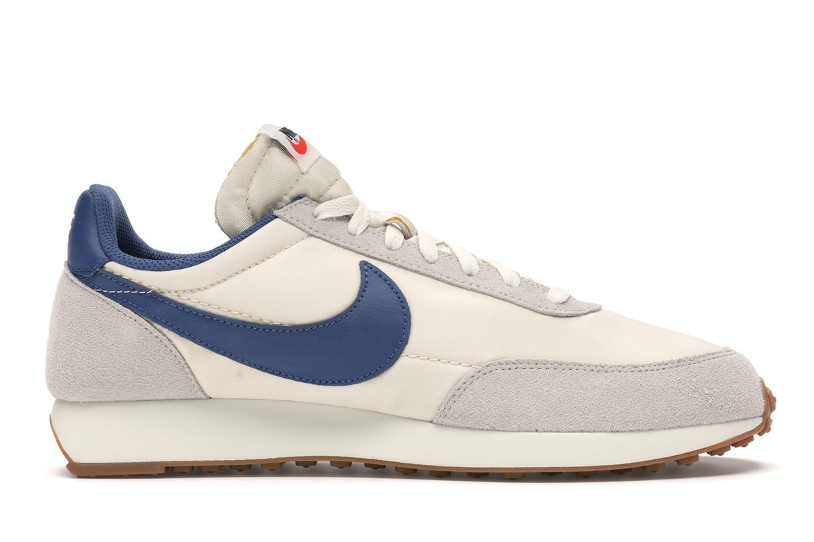 nike windtail 79