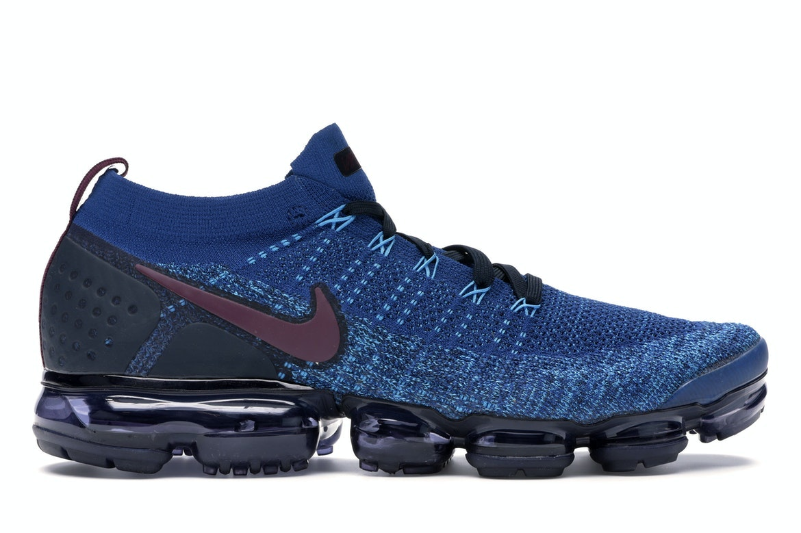 nike air vapormax fitness