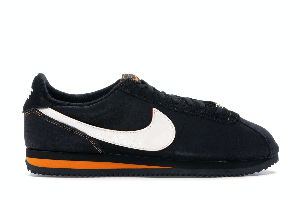 Nike Cortez Day of the Dead (2019