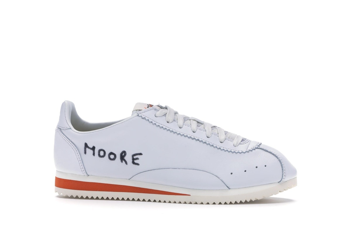 Nike Classic Cortez Kenny Moore Track