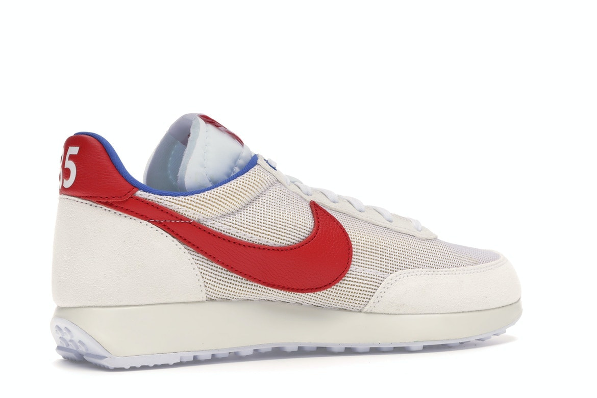 nike x stranger things air tailwind 79 resell