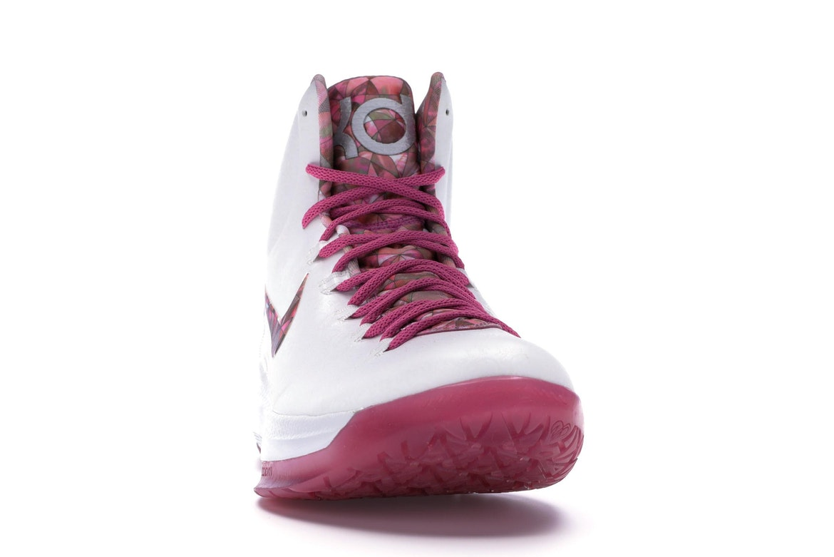 kd 5 aunt pearl