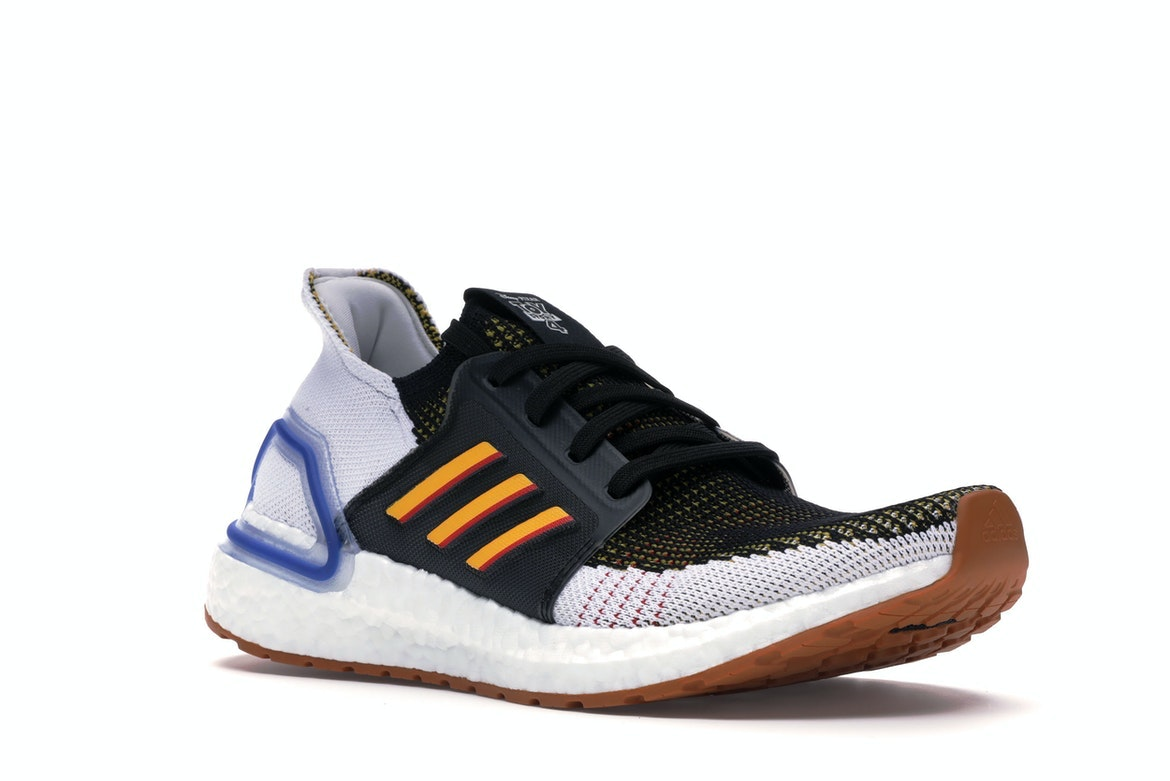 adidas Ultra Boost 2019 Toy Story 4
