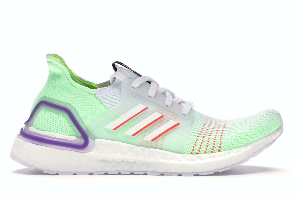 adidas Ultra Boost 2019 Toy Story Buzz