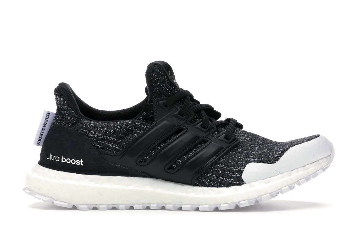 adidas game of thrones boost