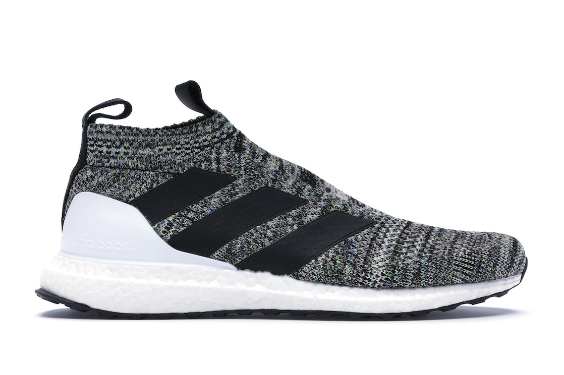 4f9a3a3aede Sell. or Ask. Size  11.5. View All Bids. adidas ACE 16+ Ultra Boost Oreo