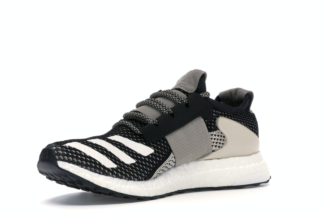 6f5821cbe adidas ADO Ultra Boost Day One Clear Brown - CG3735