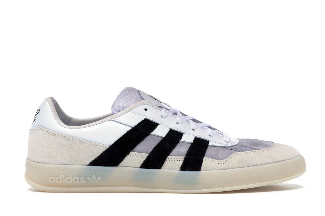 Sell. or Ask. Size  12. View All Bids. adidas Aloha Super Mark Gonzales ... f93385d54c2