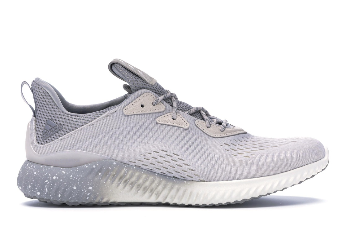 best cheap f7646 cbe75 Sell. or Ask. Size 7.5. View All Bids. adidas Alphabounce Reigning Champ  Core White
