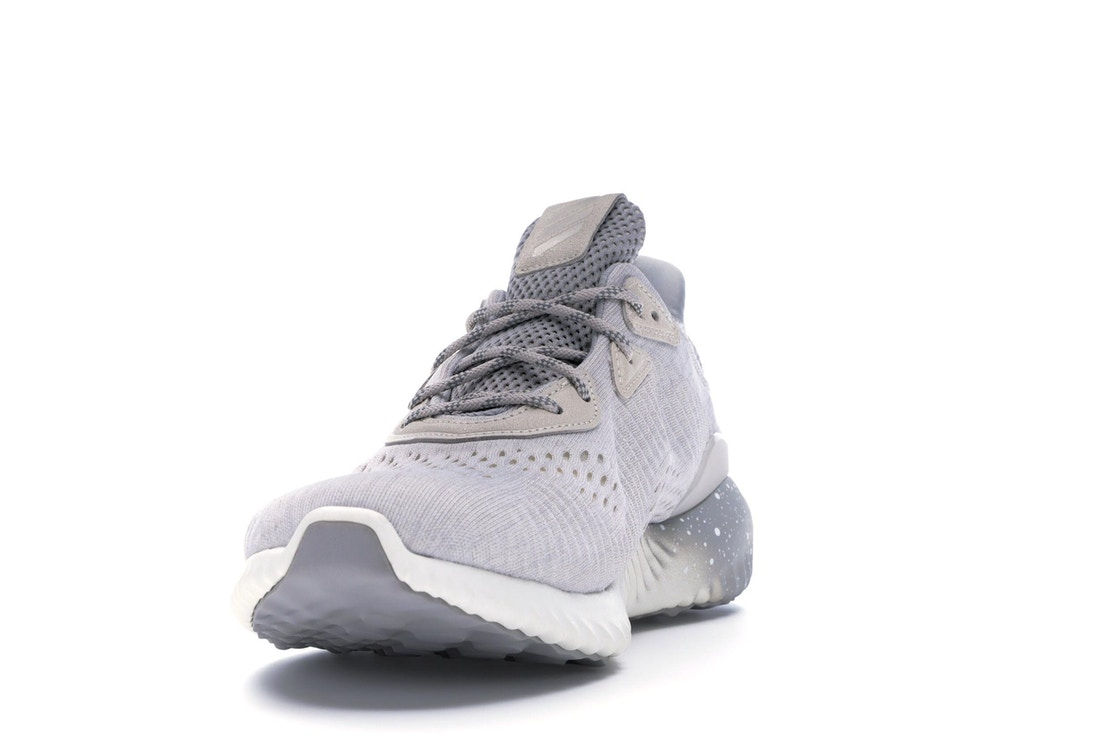 eabc6605f1d07 adidas Alphabounce Reigning Champ Core White - CG5328