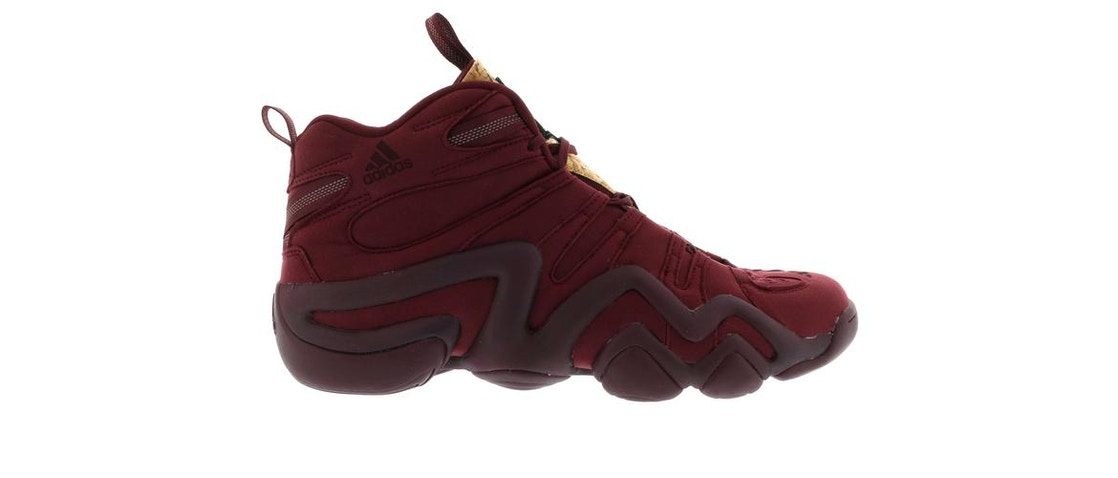a56e65ae26f Sell. or Ask. Size 9. View All Bids. adidas Crazy 8 Kobe