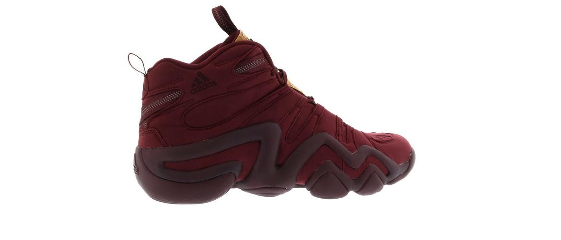 the latest a1cd3 edd94 adidas Crazy 8 Kobe