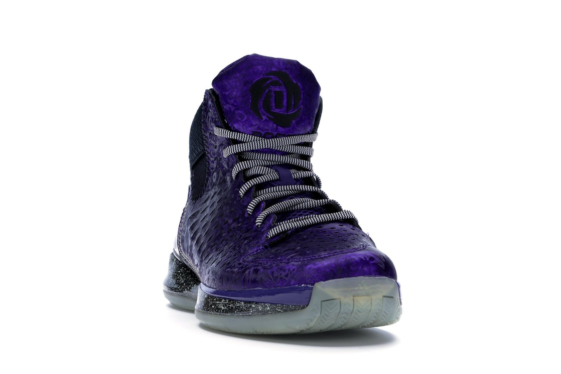 save off c73b5 c10d7 adidas D.Rose 3.0 Nightmare Before Christmas - G59648