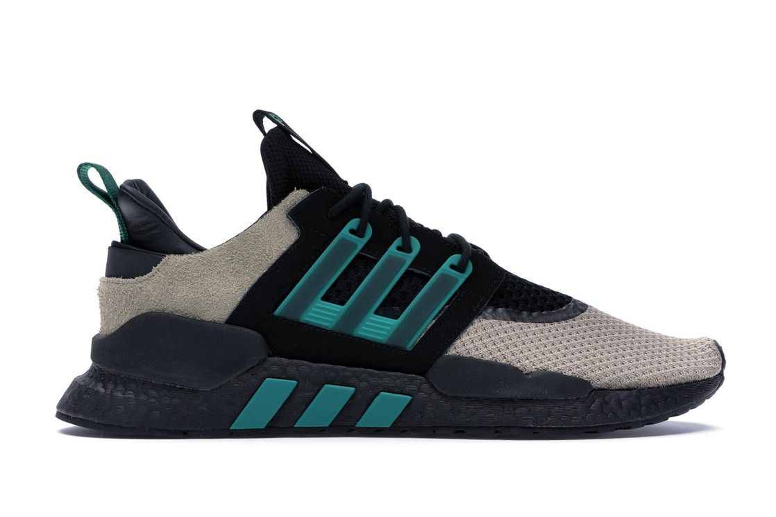 new style 087fb 910ae adidas EQT 91-18 Packer Shoes Adventure