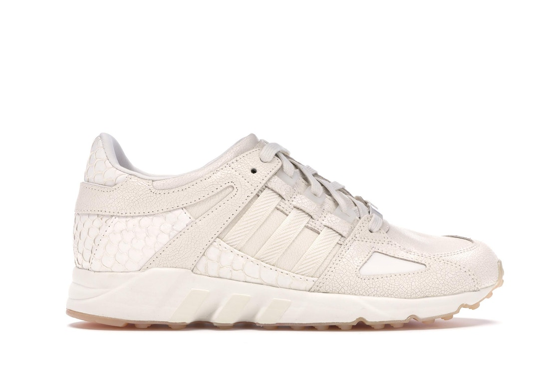 info for 9a782 1429e Sell. or Ask. Size 8.5. View All Bids. adidas EQT Guidance 93 Pusha T