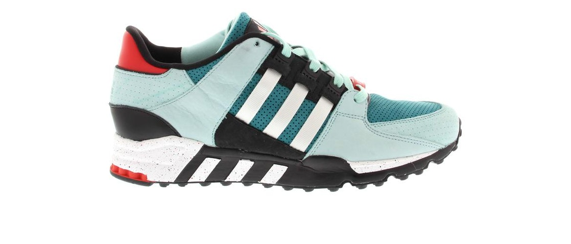 release date: 58787 92c6c Sell. or Ask. Size 9. View All Bids. adidas EQT Running Support 93 Big  Apple Bait