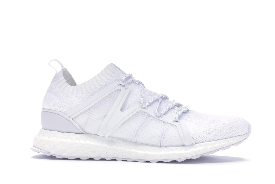 competitive price ce93c 7c01b adidas EQT Support 9316 Bait RD White - CM7874