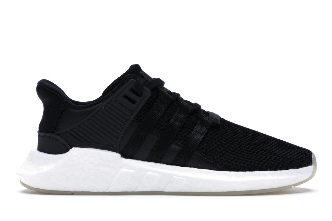 b7e75482b97 Sell. or Ask. Size  10.5. View All Bids. adidas EQT Support 93 17 Core Black
