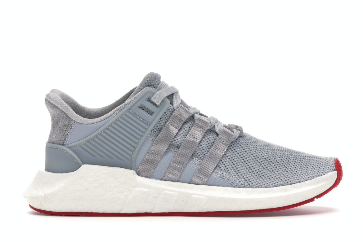 adidas EQT Support 93/17 Red Carpet