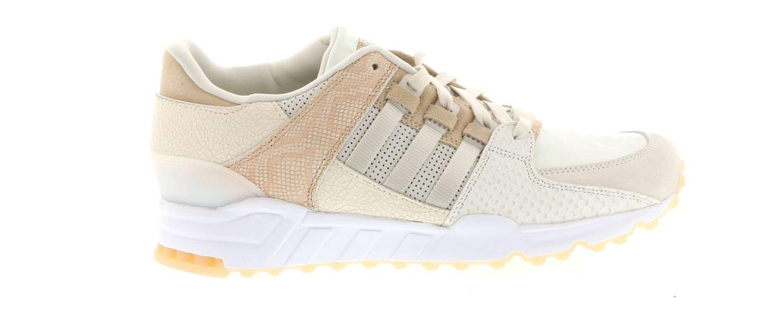 pretty nice 9d611 9bf1e Sell. or Ask. Size --. View All Bids. adidas EQT Support 93 Oddity Luxe