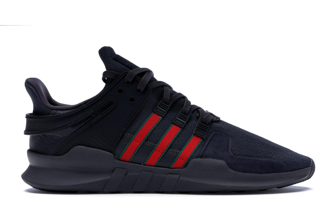 on sale 2852d a8b84 Sell. or Ask. Size 9. View All Bids. adidas EQT Support Adv Gucci