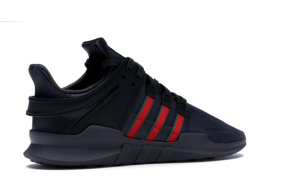 best website 89eae 07f32 adidas EQT Support Adv Gucci
