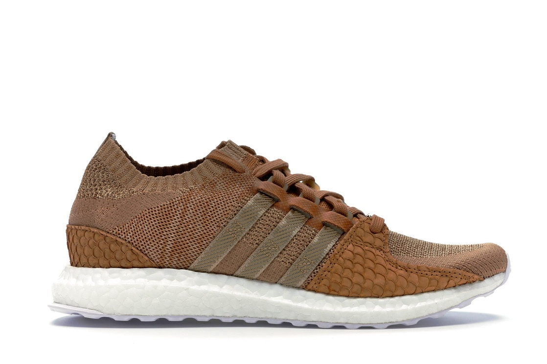 finest selection cdfbd 18796 Sell. or Ask. Size 10. View All Bids. adidas EQT Support Ultra Pusha T  Brown Paper Bag Bodega Babies
