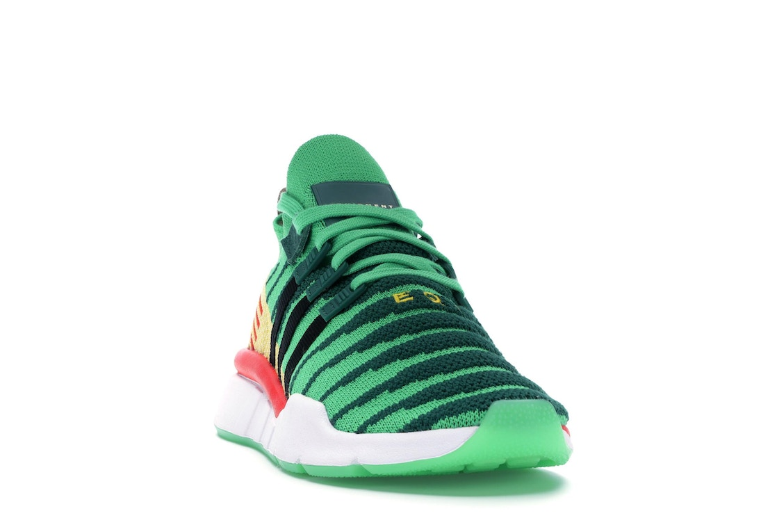2c0ce0529a4 adidas EQT Support Mid ADV Primeknit Dragon Ball Z Shenron - D97056